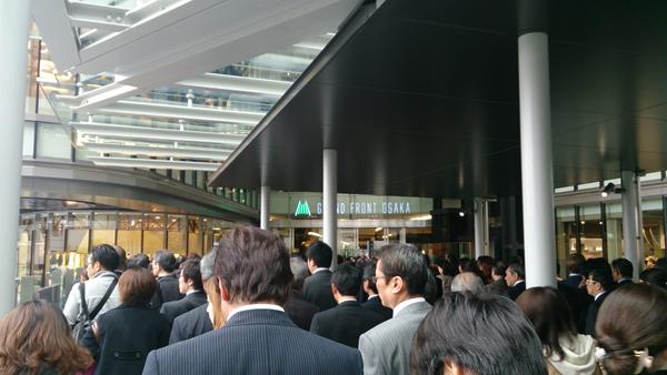 2012042902.jpg