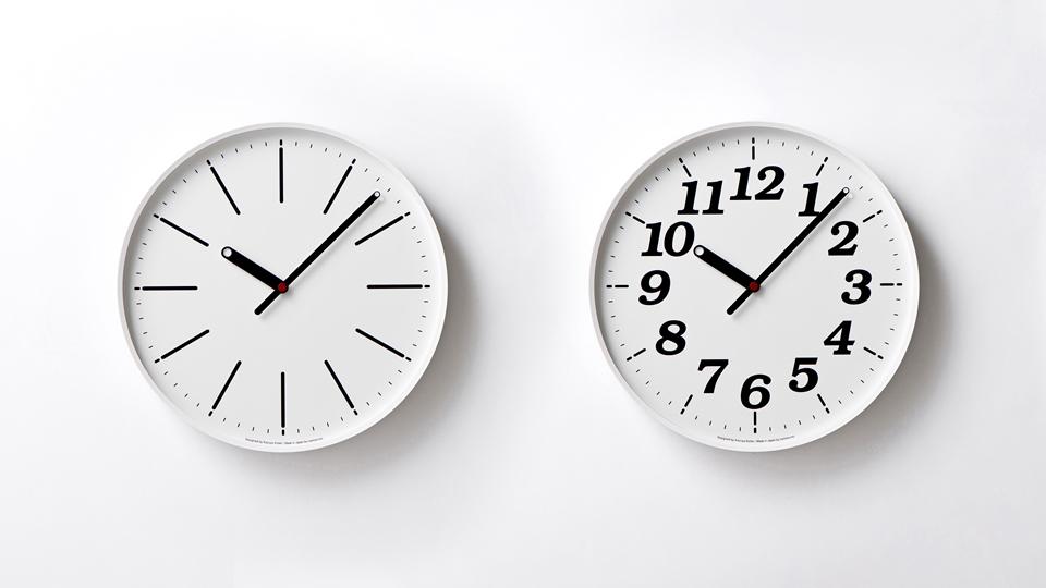 lemnos レムノス dot clock プロダクトデザイナー小池和也 kazuya koike doogdesign