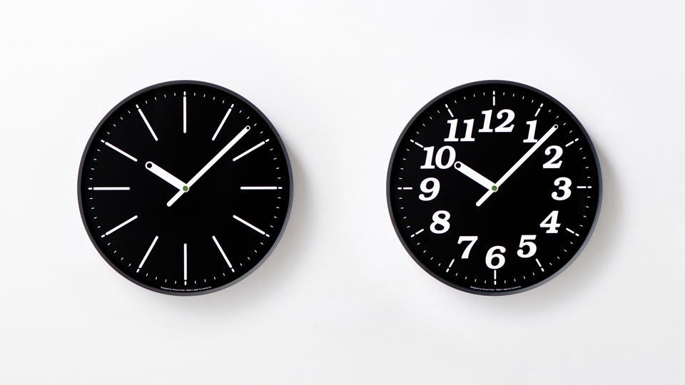 Kazuya Koike lemnos Dot clock /2015