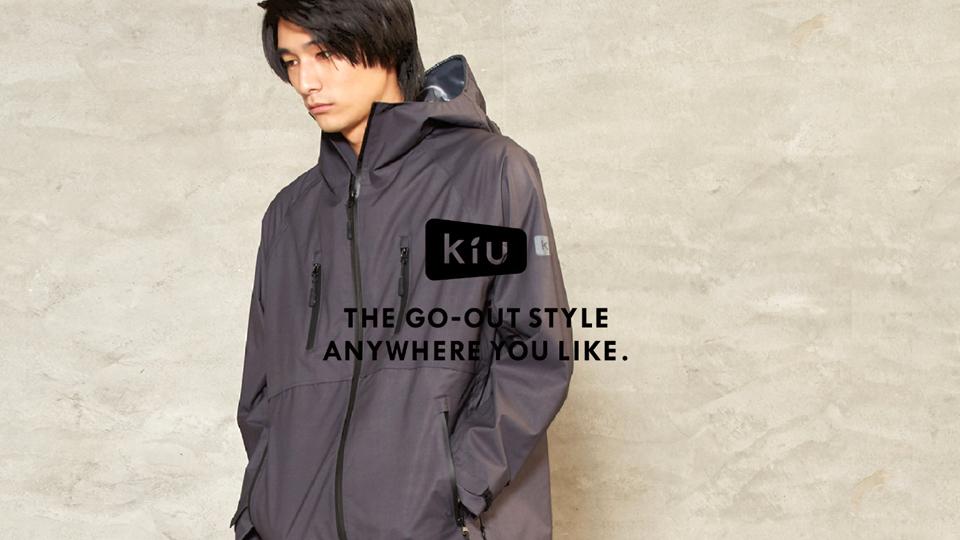 Kiu,ワールドパーティー,WPC,Kazuya koike,小池和也,doogdesign
