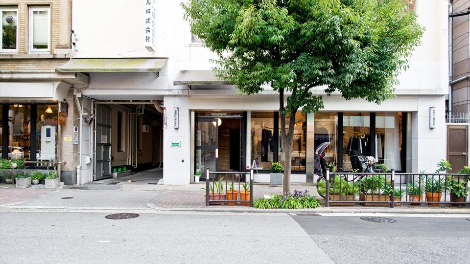 studio Doogdesign founded by Kazuya Koike Japan