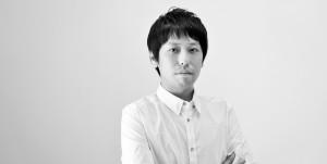 小池和也,Doogdesign,プロダクトデザイナー,Kazuya Koike,