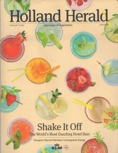 Holland Herald