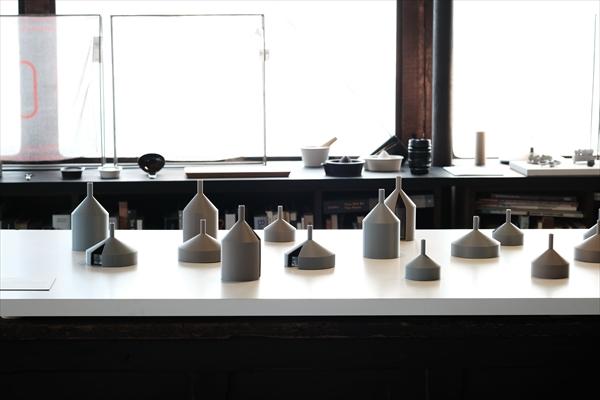 小池和也の時計展[ Kazuya Koike clocks exhibition ]